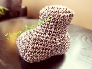 Blog foot