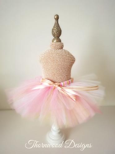 Fairy Mannequin