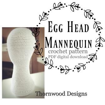 Egg Head1_1